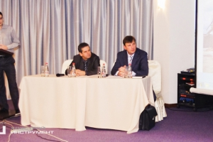 Руководство форума Астрахань