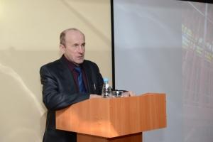 Участник строительного форума Уфа