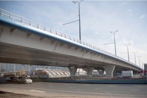 Опалубка мостостроение