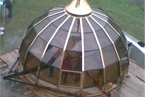 kupol4