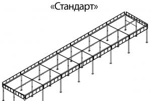 «Стандарт»