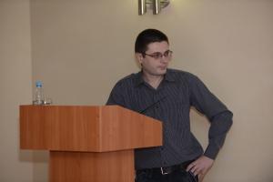 Уфимский инвестиционно строительный форум