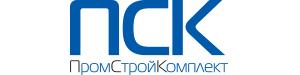 Логотип ХСИ
